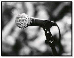 Shure Microphones Shure SM58